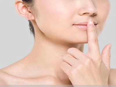 激光脱络腮胡有哪些特点