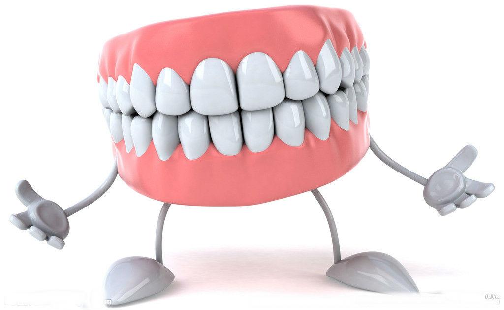 黑龙江七台河牙齿矫正价格低至8000-20000/疗程