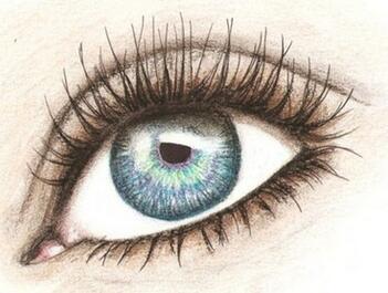 双眼皮手术失败补救的四个方法