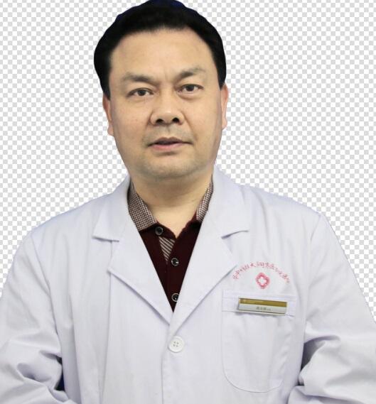 武汉同济医学院医院发际线种植,效果真不错