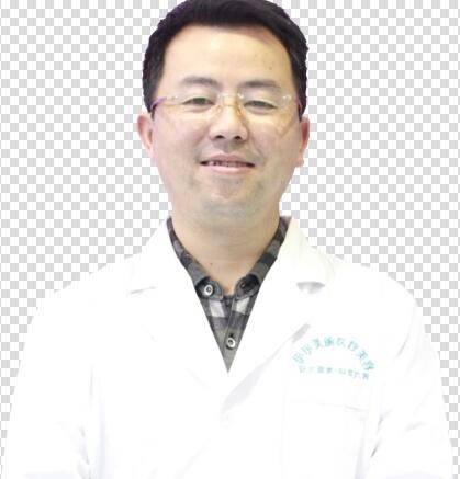 在襄阳,改脸型该怎么选择医生