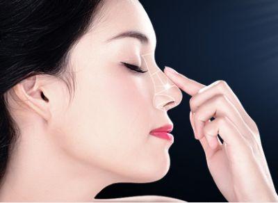 自体隆鼻效果术后能保持一辈子吗