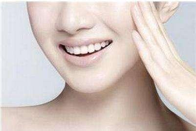 下颌角整形术有两大优势