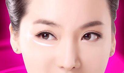 大连沙医生外切祛眼袋手术恢复过程如何