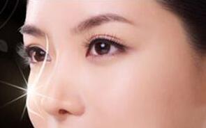 Misko韩式埋线隆鼻是什么,它的优势呢?