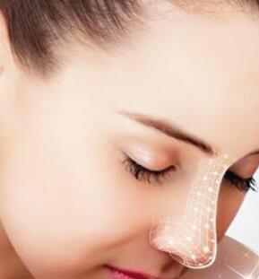 常用的4种隆鼻方法哪种性价比高