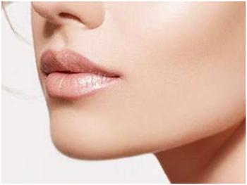 西安伊美尔隆下巴的四种方法