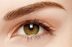 台州长青双眼皮整形受欢迎的原因是什么