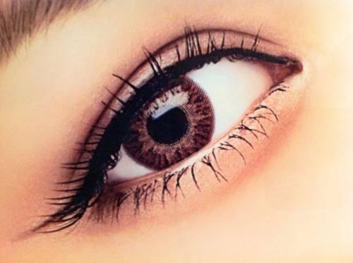一单一双怎么做双眼皮