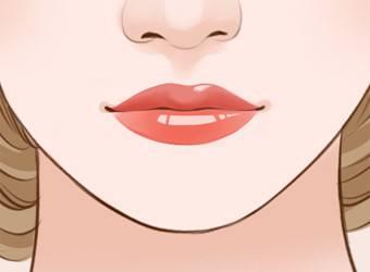 激光脱唇毛的安全性如何