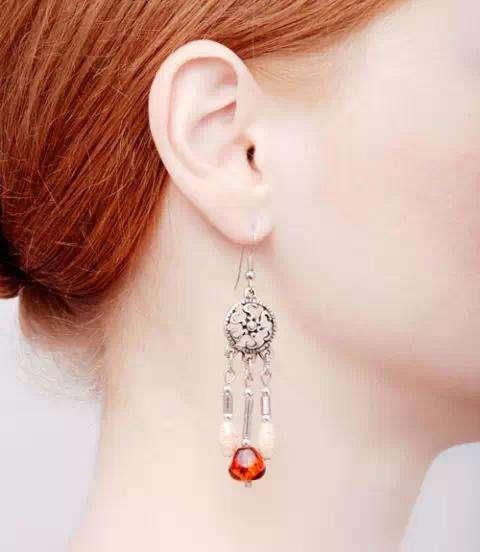 耳垂再造术给你一个漂亮的耳朵