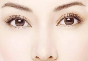 山东德州双眼皮价格只需2000-8000元