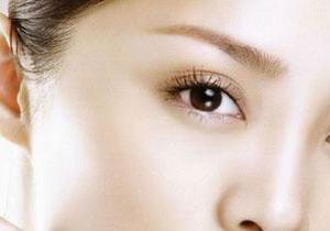 双眼皮修复的比较好修复时间
