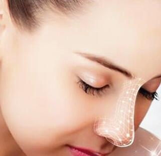 做隆鼻手术都需要了解哪些事情呢
