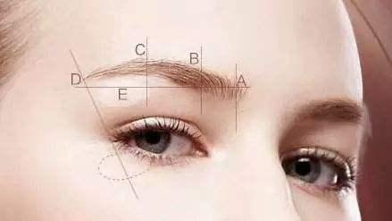 大连沙医生眉毛种植不会有后遗症
