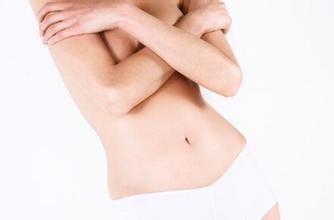 阴道紧缩术操作不对会出现的五个危害