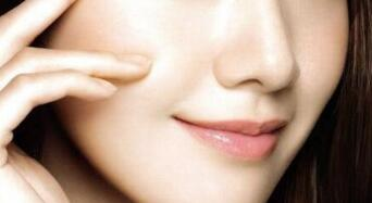 激光除皱术后要怎么保养肌肤