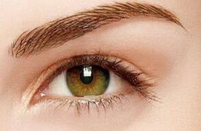 眼睛近视还能做韩式双眼皮手术吗