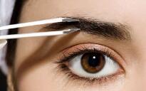 眉毛种植术的价格受哪些因素影响