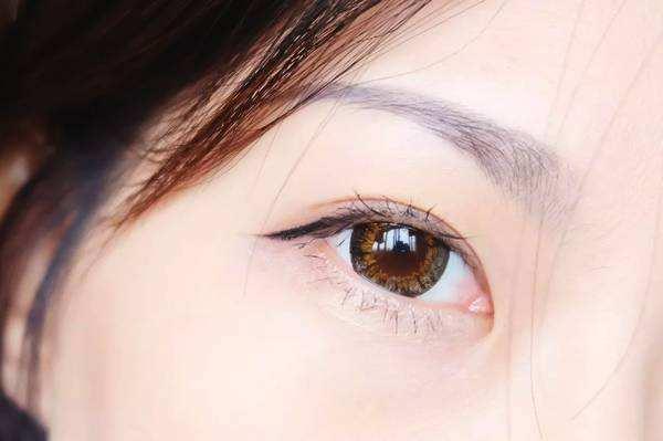 锦州医疗美容医院开外眼角开大几毫米合适