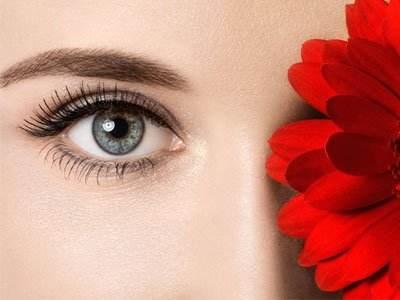 锦州医疗美容医院双眼皮修复成功率高吗