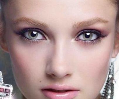 锦州医疗美容膨体隆鼻手术会不会影响呼吸