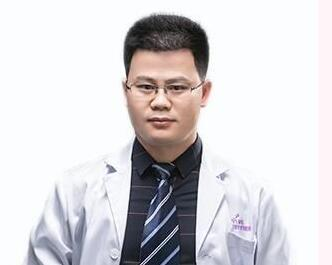 2019年长沙整形医生口碑报告一览表
