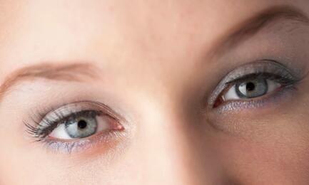 激光脱眉毛的适应人群有哪些