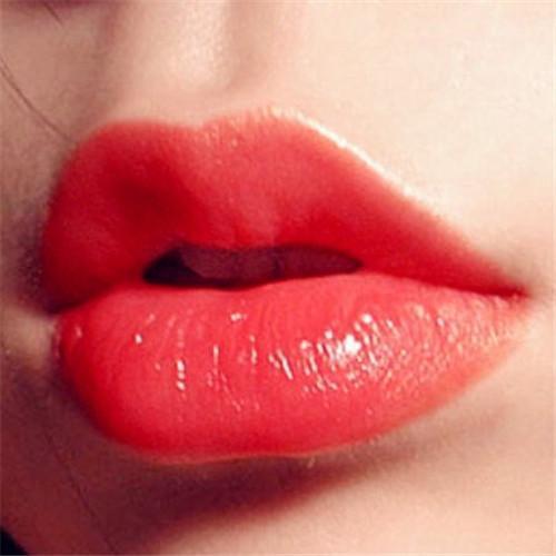 临沂卫康漂唇多少钱