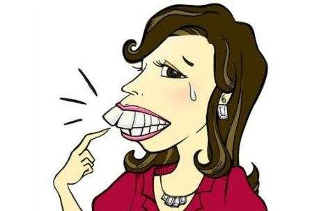 锦州医疗美容隐形矫正牙槽骨突出真的可行吗