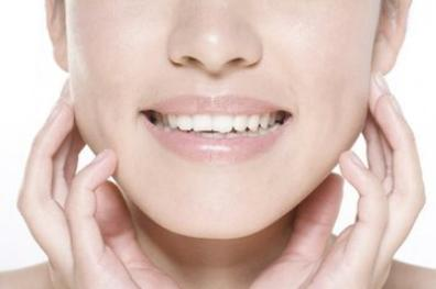 有效的牙齿美白项目