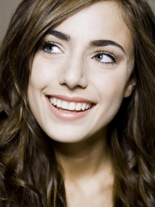 临沂卫康隐形矫正牙槽骨突出的优点