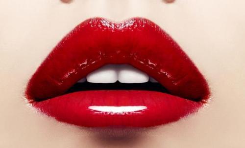 唇外翻矫正手术的方法