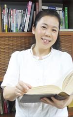 曝光2019年海口隆胸价格及口碑医生名单