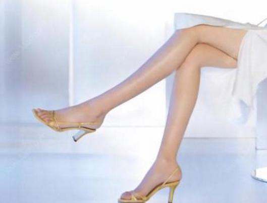 小腿吸脂术后影响工作吗