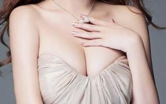 胸部吸脂术的恢复期及术后护理