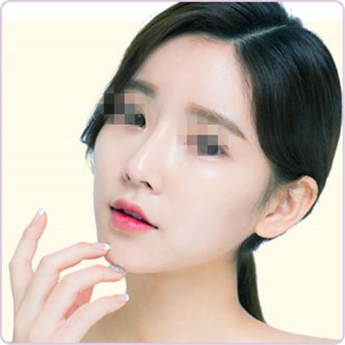 韩式隆鼻效果与什么因素有关