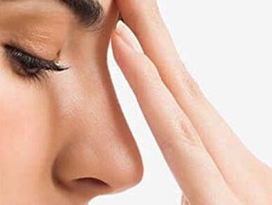 自体软骨隆鼻手术是属于高难度手术