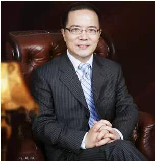 【名医解读】上海整形医生崔海燕教授的注射微整形