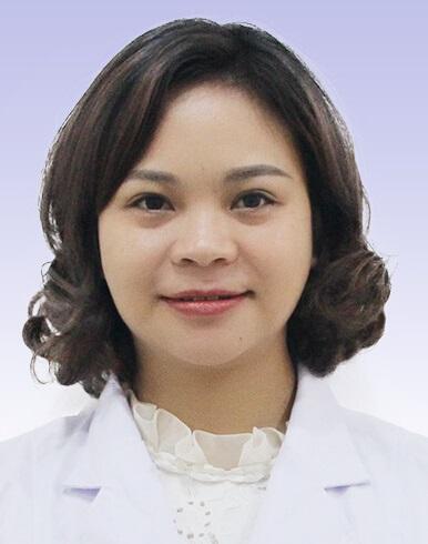 曝光2019年重庆漂唇手术价格及口碑医生名单