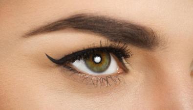 眉毛种植原理是什么