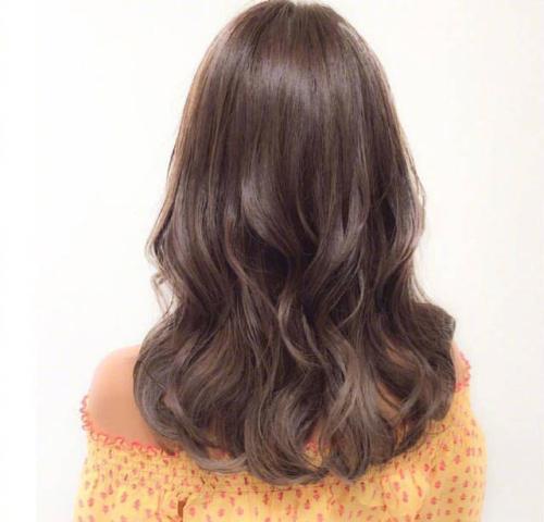 头发种植手术