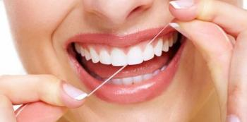 种植牙的4个优点