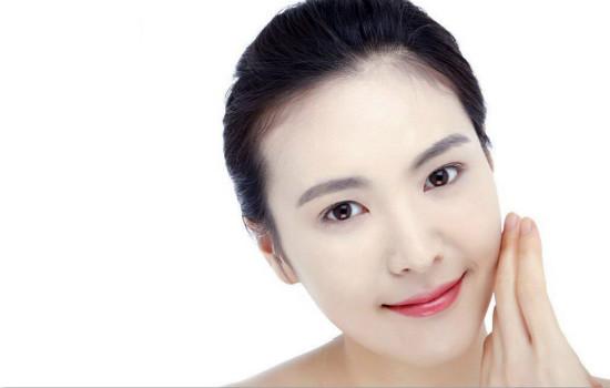 锦州博美鼻翼缩小手术的效果自然吗