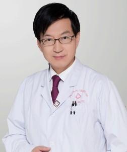 【名医解读】大连整形医生王志军教授的全面部除皱