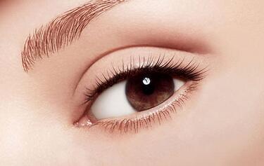 2019尽管双眼皮手术越来越流行