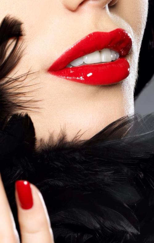 关于潍坊博雅纹唇的一些知识