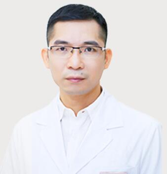 曝光2019年南宁隆鼻整形价格及口碑医生名单
