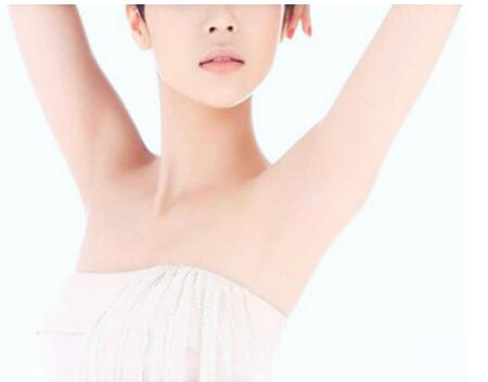 如何避免脱腋毛的危害
