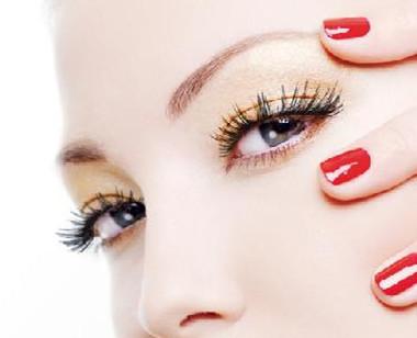 桂林哪家医院做双眼皮修复比较好